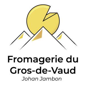 Logo-accueil-01
