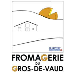 Logo-accueil-02